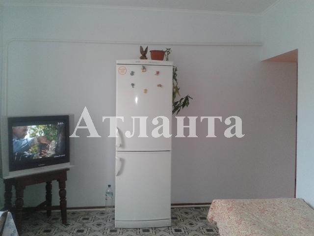 Продается дом на ул. Чапаева — 33 000 у.е. (фото №3)