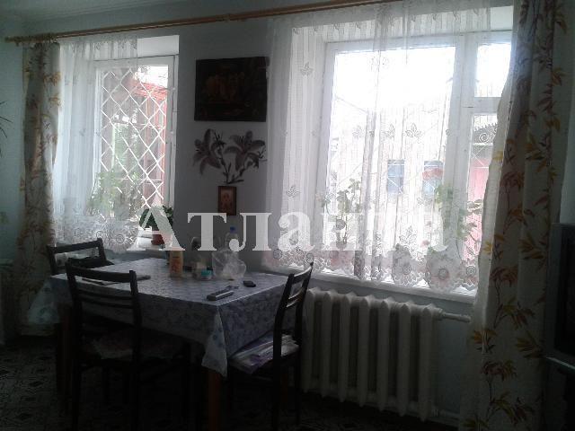 Продается дом на ул. Чапаева — 33 000 у.е. (фото №4)