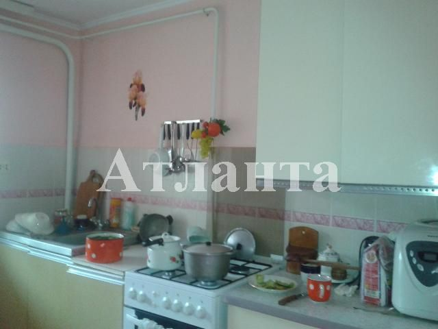 Продается дом на ул. Чапаева — 33 000 у.е. (фото №5)