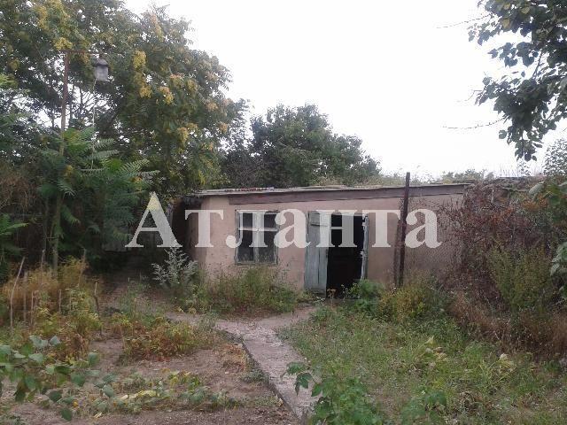 Продается дом на ул. Чапаева — 33 000 у.е. (фото №8)