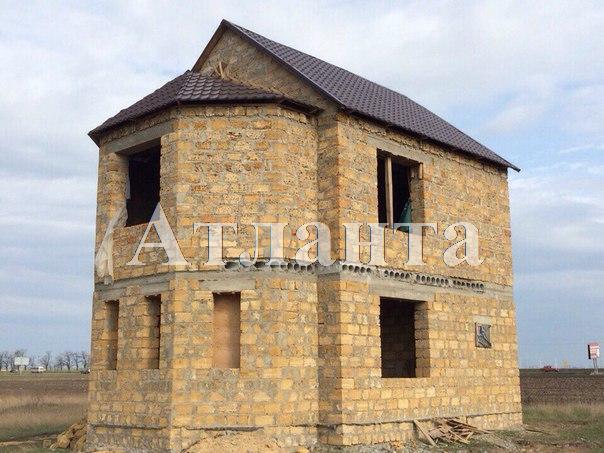 Продается дом на ул. Киевская — 25 000 у.е.