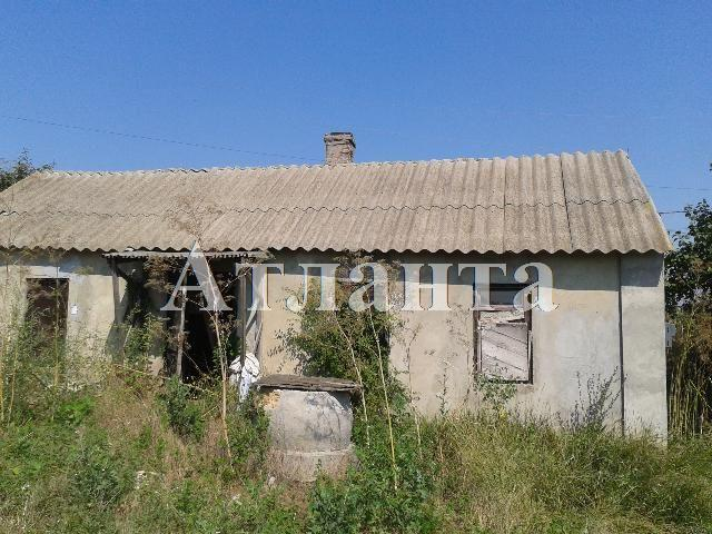 Продается земельный участок на ул. Веселая — 25 000 у.е.