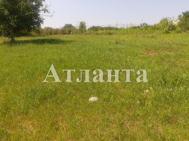 Продается земельный участок на ул. Веселая — 25 000 у.е. (фото №2)