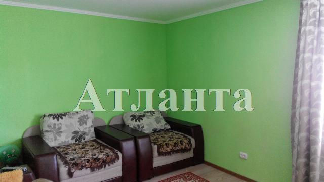 Продается дом на ул. Школьный Пер. — 45 000 у.е. (фото №2)
