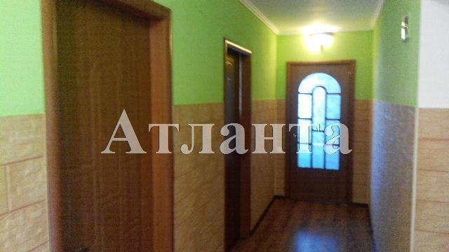 Продается дом на ул. Школьный Пер. — 45 000 у.е. (фото №3)