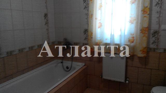 Продается дом на ул. Школьный Пер. — 45 000 у.е. (фото №6)