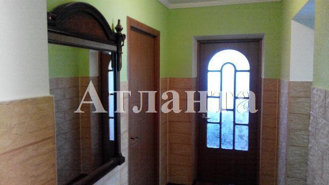 Продается дом на ул. Школьный Пер. — 45 000 у.е. (фото №8)