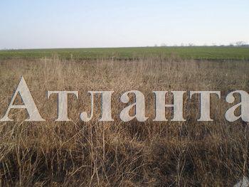 Продается земельный участок на ул. Шахтерский Пер. — 3 500 у.е.