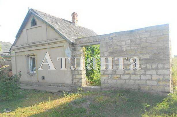 Продается дом на ул. Котовского — 15 000 у.е. (фото №2)