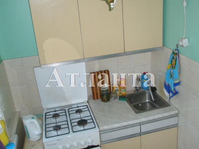 Продается дом — 9 500 у.е. (фото №2)