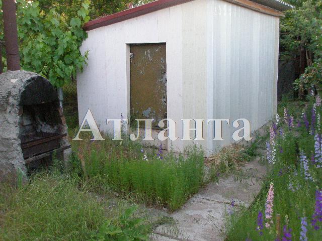 Продается дом — 9 500 у.е. (фото №3)