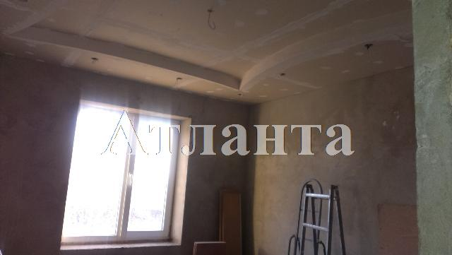 Продается дом на ул. Тираспольский 1-Й Пер. — 35 000 у.е. (фото №2)