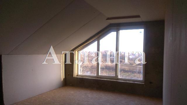 Продается дом на ул. Тираспольский 1-Й Пер. — 35 000 у.е. (фото №3)
