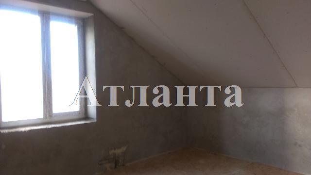 Продается дом на ул. Тираспольский 1-Й Пер. — 35 000 у.е. (фото №4)