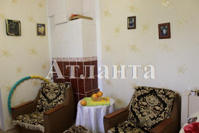Продается дача на ул. Январская 2-Я — 35 000 у.е. (фото №2)
