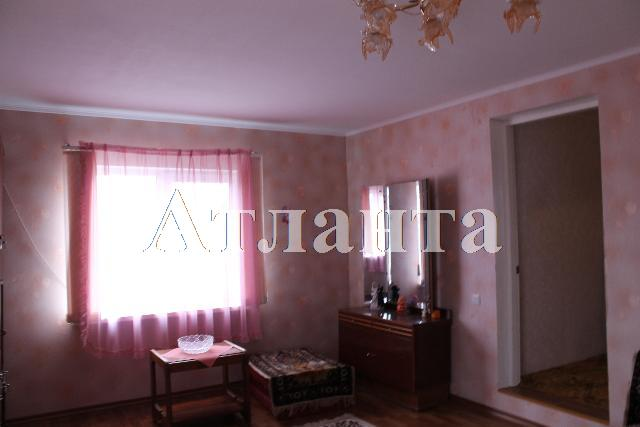 Продается дача на ул. Январская 2-Я — 35 000 у.е. (фото №3)