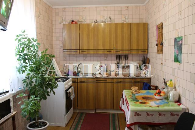 Продается дача на ул. Январская 2-Я — 35 000 у.е. (фото №8)