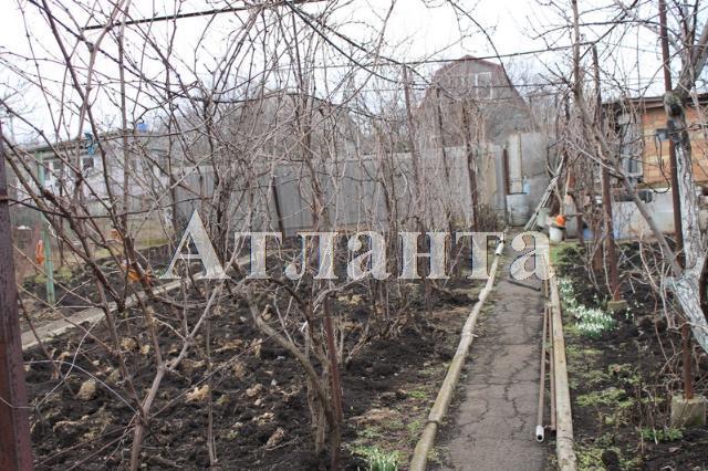 Продается дача на ул. Январская 2-Я — 35 000 у.е. (фото №11)