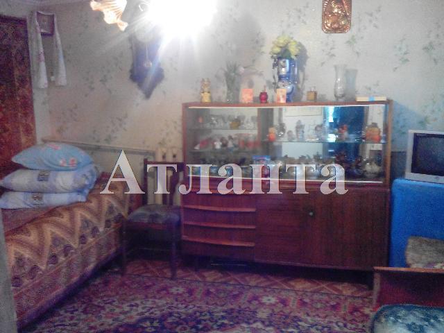 Продается дом на ул. Тираспольское Шоссе — 20 000 у.е.