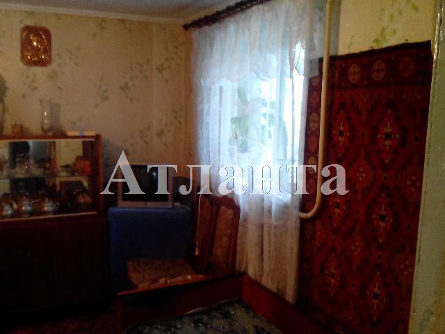 Продается дом на ул. Тираспольское Шоссе — 20 000 у.е. (фото №2)