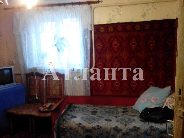 Продается дом на ул. Тираспольское Шоссе — 20 000 у.е. (фото №3)