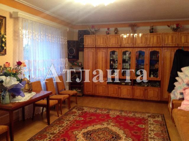 Продается дом на ул. Молодцова Бадаева — 75 000 у.е.