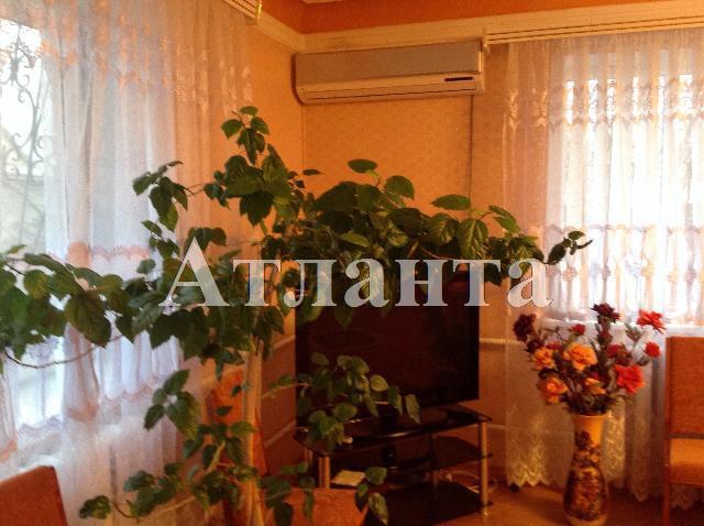 Продается дом на ул. Молодцова Бадаева — 75 000 у.е. (фото №2)