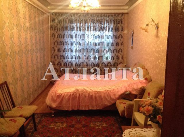 Продается дом на ул. Молодцова Бадаева — 75 000 у.е. (фото №3)