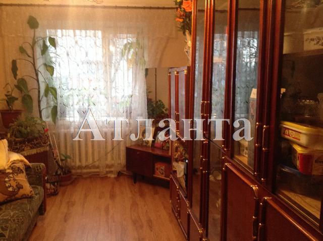 Продается дом на ул. Молодцова Бадаева — 75 000 у.е. (фото №4)