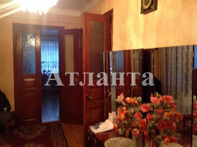 Продается дом на ул. Молодцова Бадаева — 75 000 у.е. (фото №5)