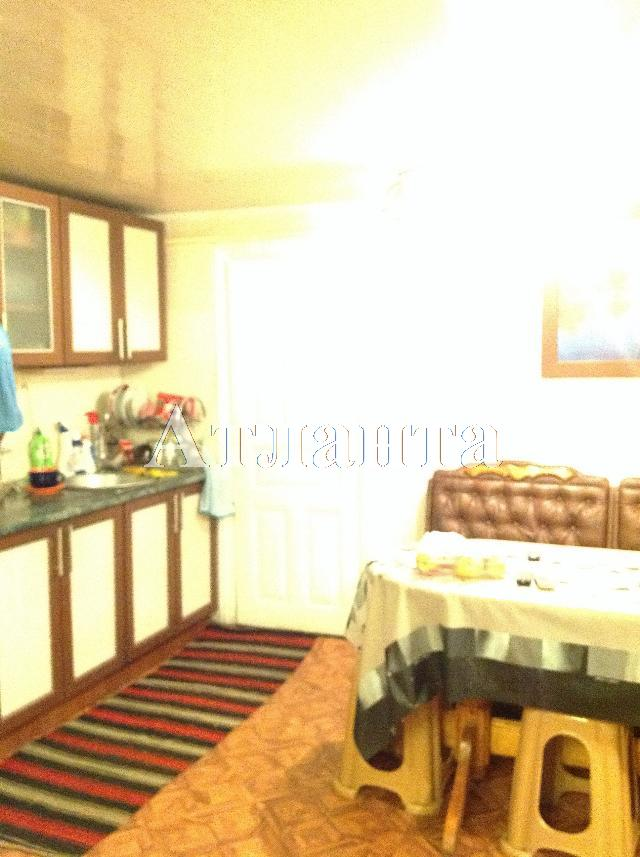 Продается дом на ул. Молодцова Бадаева — 75 000 у.е. (фото №6)