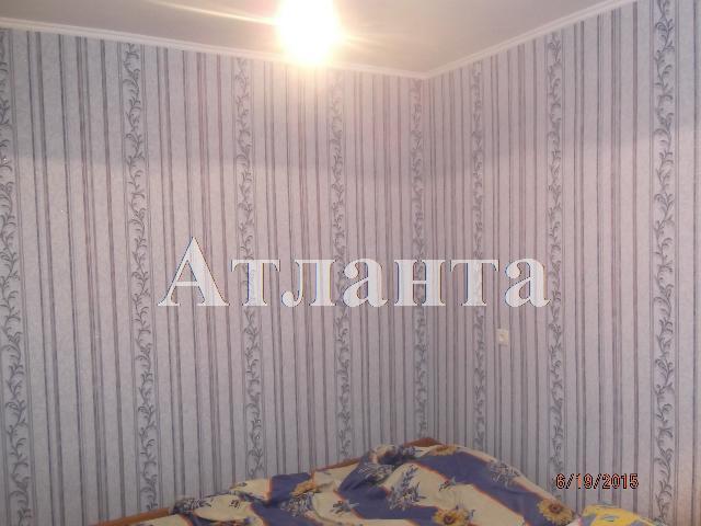 Продается дом на ул. Садовая — 17 000 у.е. (фото №2)