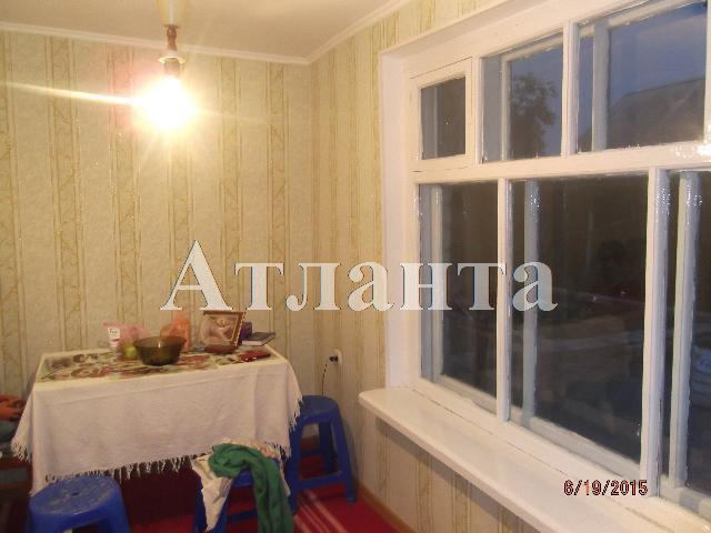Продается дом на ул. Садовая — 17 000 у.е. (фото №3)