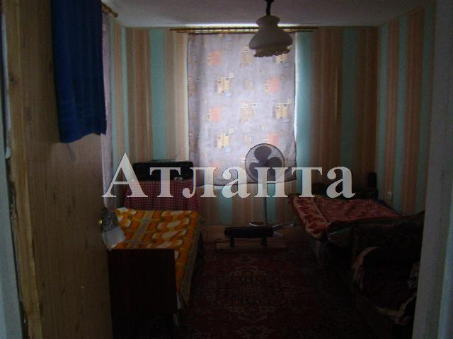 Продается дом на ул. 3-Я Линия — 6 000 у.е.