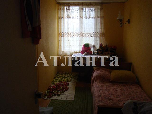 Продается дом на ул. 3-Я Линия — 6 000 у.е. (фото №2)