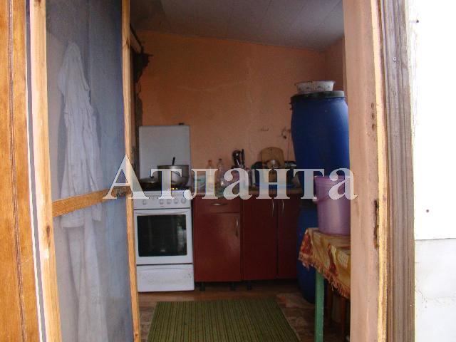 Продается дом на ул. 3-Я Линия — 6 000 у.е. (фото №3)
