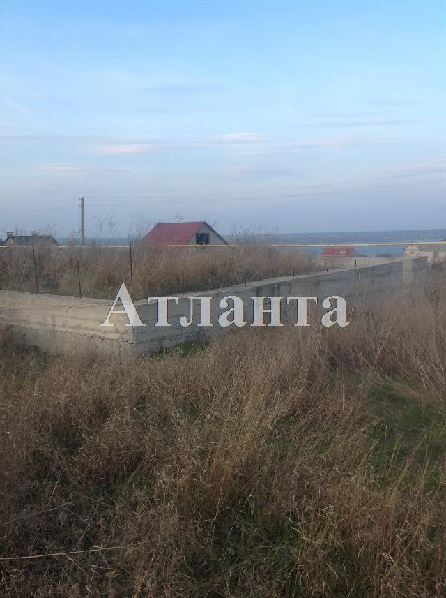 Продается земельный участок — 20 000 у.е. (фото №2)