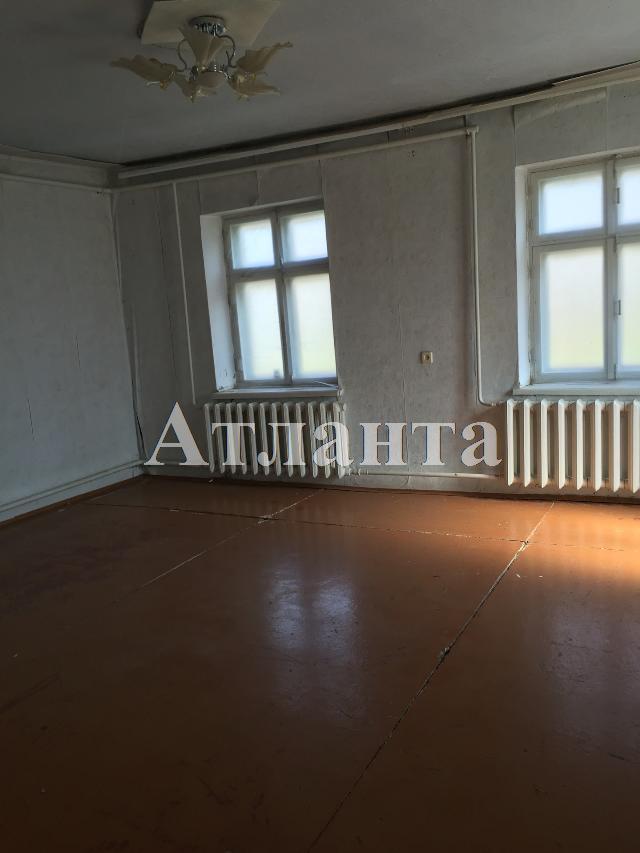 Продается дом на ул. Садовая — 30 000 у.е.
