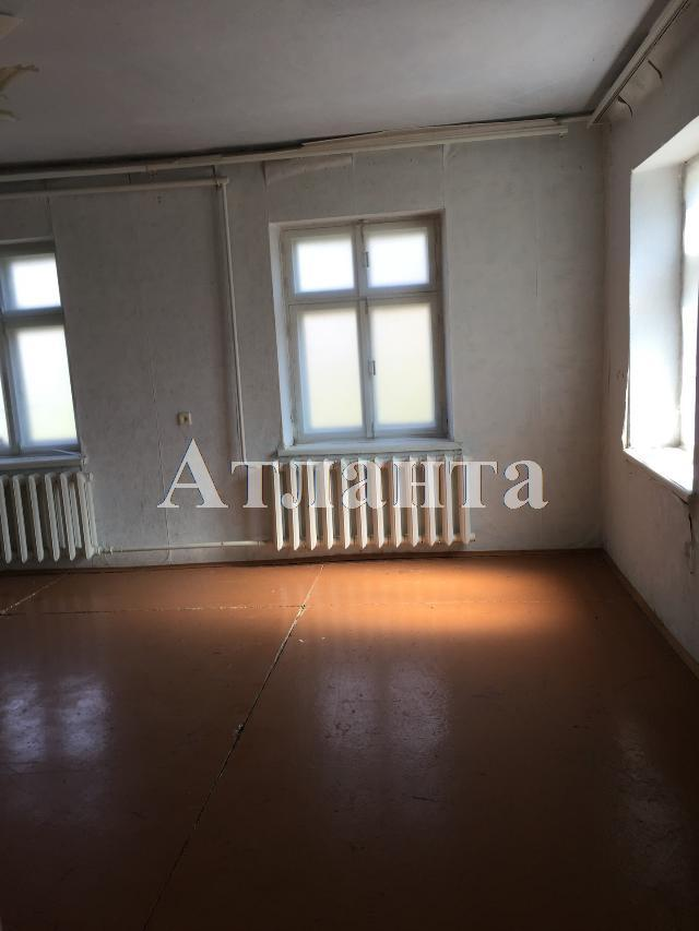 Продается дом на ул. Садовая — 30 000 у.е. (фото №2)