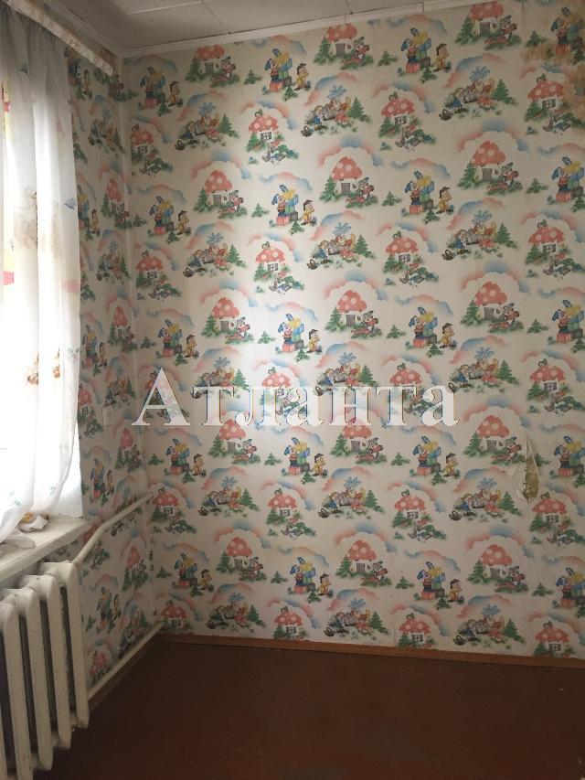 Продается дом на ул. Садовая — 30 000 у.е. (фото №3)