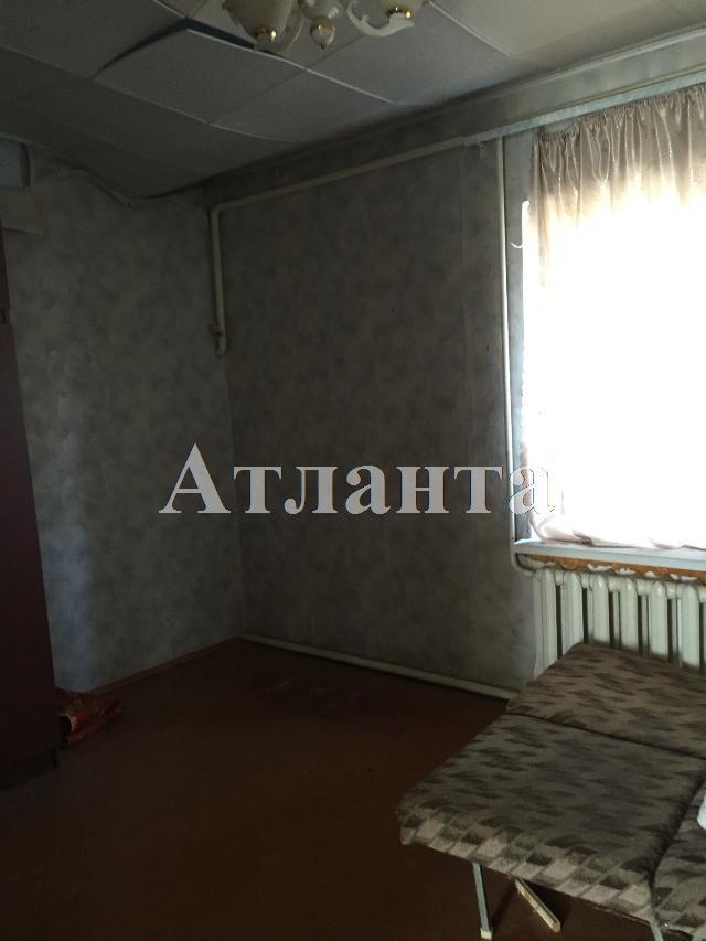 Продается дом на ул. Садовая — 30 000 у.е. (фото №4)