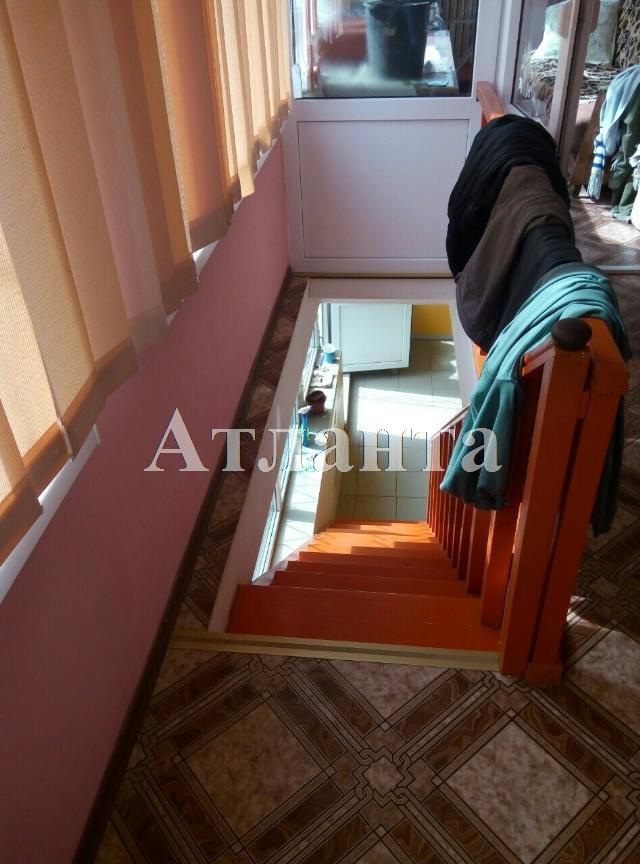 Продается дача на ул. 1-Я Линия — 55 000 у.е. (фото №3)
