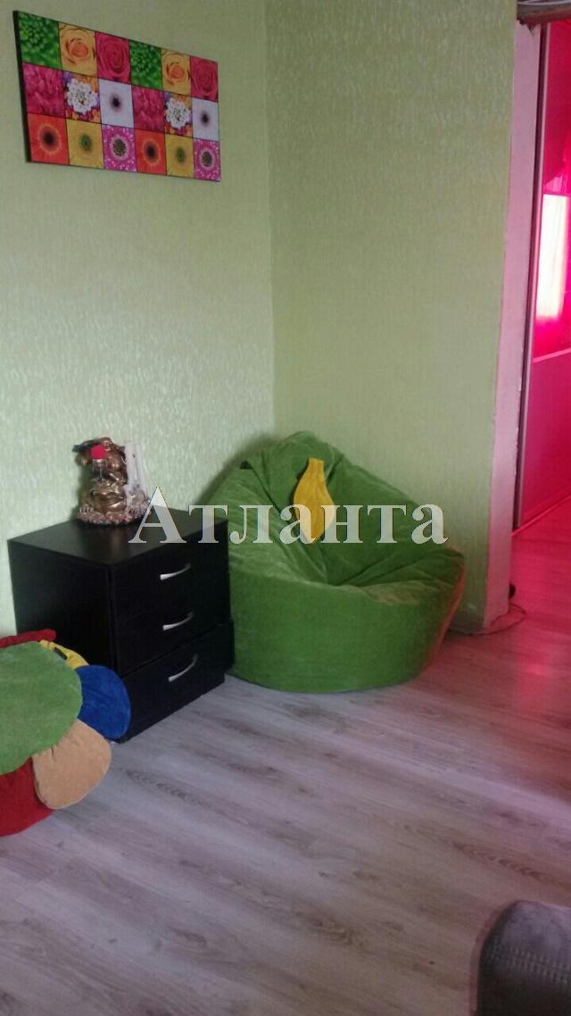 Продается дом на ул. Советская — 19 000 у.е. (фото №2)