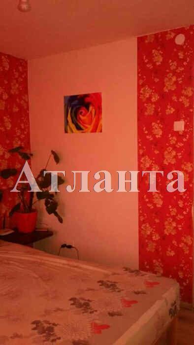 Продается дом на ул. Советская — 19 000 у.е. (фото №3)