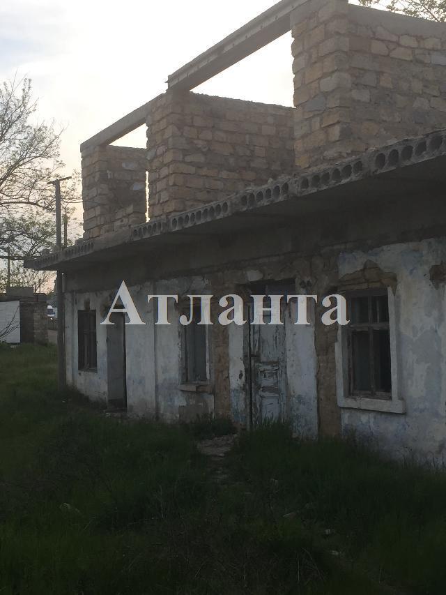 Продается земельный участок на ул. Вернидуба — 27 000 у.е. (фото №3)