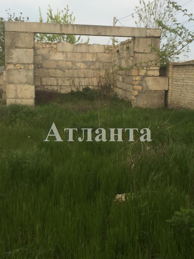 Продается земельный участок на ул. Вернидуба — 27 000 у.е. (фото №4)