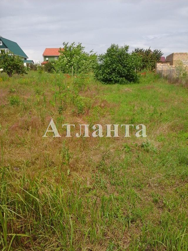 Продается земельный участок на ул. 2-Я Линия — 5 000 у.е.