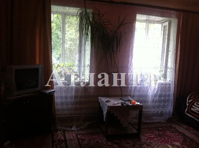 Продается дом на ул. Кирова — 28 000 у.е. (фото №2)