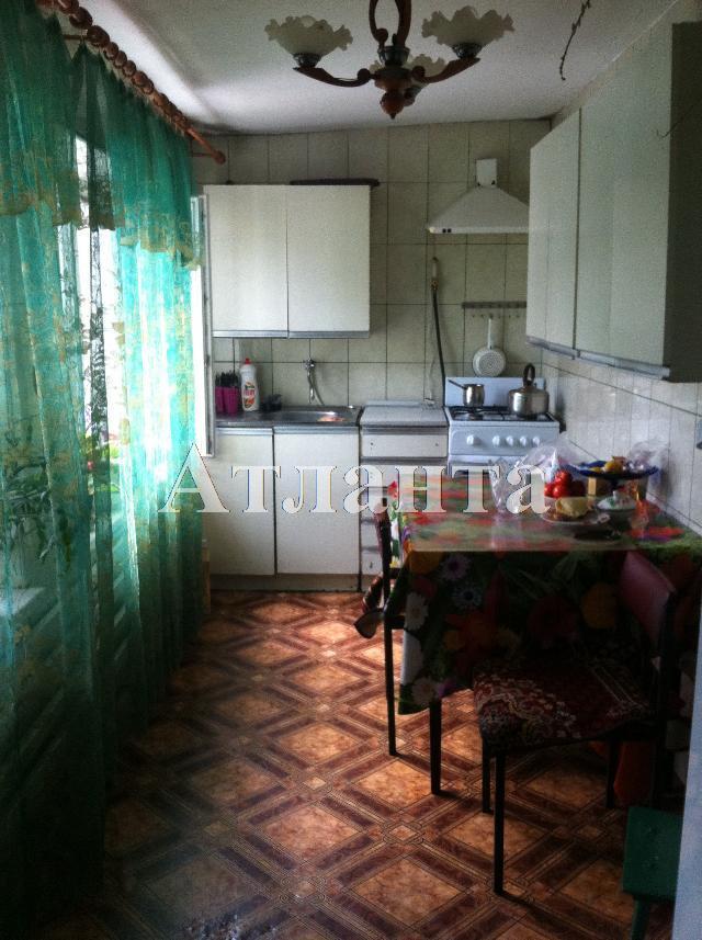 Продается дом на ул. Кирова — 28 000 у.е. (фото №3)