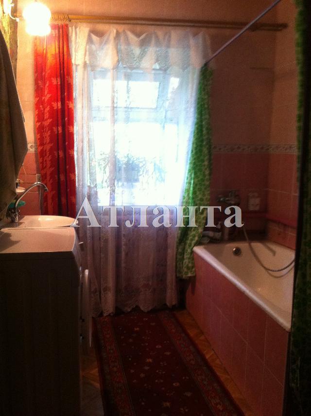 Продается дом на ул. Кирова — 28 000 у.е. (фото №4)